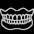 Die transparente Zahnspange Kosten - Smile Clinic Salzburg