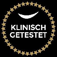 Transparente Zahnspange klinisch getestet - Smile Clinic Salzburg