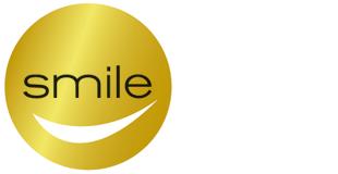 Die transparente Zahnspange zum herausnehmen - Smile Clinic Salzburg